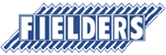Fielders Website