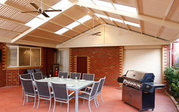 A wide range of structure types : patio lighting perth - www.canuckmediamonitor.org